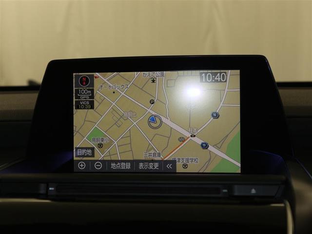 RSアドバンス フルセグ メモリーナビ DVD再生 ミュージックプレイヤー接続可 バックカメラ 衝突被害軽減システム ETC ドラレコ LEDヘッドランプ(8枚目)