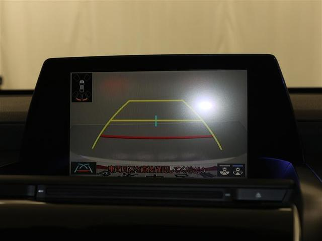 RSアドバンス フルセグ メモリーナビ DVD再生 ミュージックプレイヤー接続可 バックカメラ 衝突被害軽減システム ETC ドラレコ LEDヘッドランプ(9枚目)