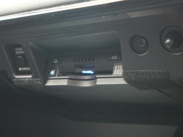 RSアドバンス フルセグ メモリーナビ DVD再生 ミュージックプレイヤー接続可 バックカメラ 衝突被害軽減システム ETC ドラレコ LEDヘッドランプ(10枚目)