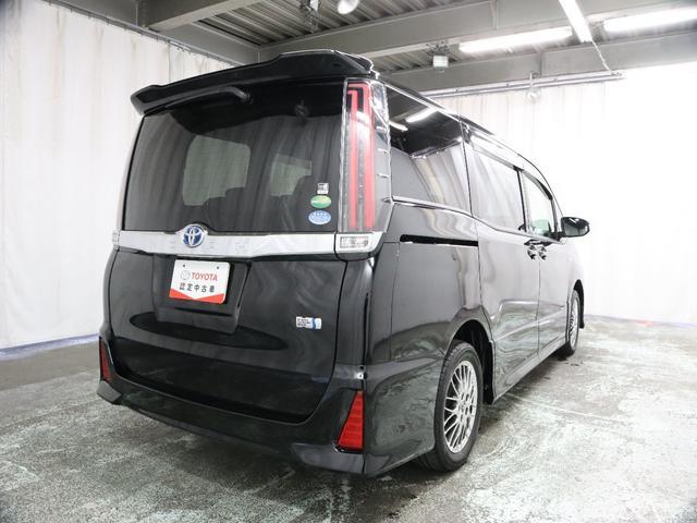 「トヨタ」「ノア」「ミニバン・ワンボックス」「大阪府」の中古車4