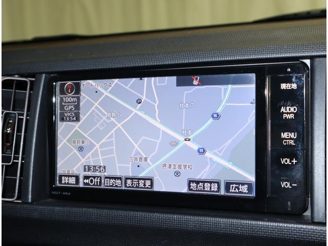 1.0X Lパッケージ・キリリ ワンオーナー メモリーナビ ETC バックモニター アイドリングストップ(8枚目)