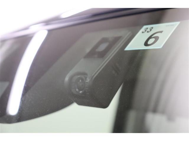 G S フルセグ メモリーナビ DVD再生 バックカメラ 衝突被害軽減システム ETC ドラレコ 両側電動スライド LEDヘッドランプ ウオークスルー 記録簿 アイドリングストップ(6枚目)