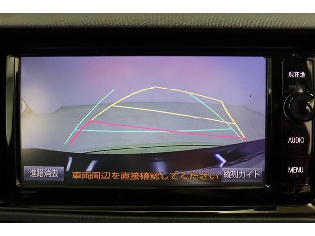 G G's フルセグ メモリーナビ DVD再生 バックカメラ 衝突被害軽減システム ETC LEDヘッドランプ 記録簿(10枚目)