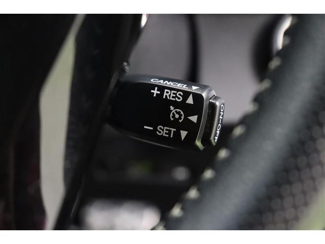 G G's フルセグ メモリーナビ DVD再生 バックカメラ 衝突被害軽減システム ETC LEDヘッドランプ 記録簿(12枚目)