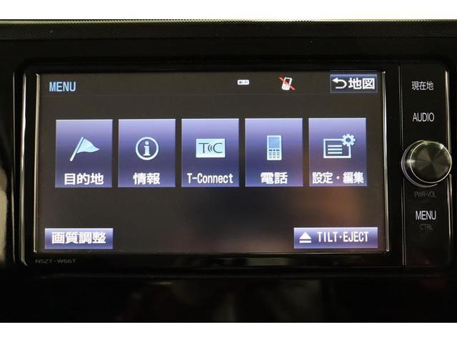 G フルセグ メモリーナビ DVD再生 バックカメラ ETC 両側電動スライド ウオークスルー 記録簿 アイドリングストップ(12枚目)