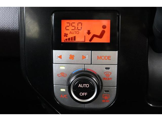 G フルセグ メモリーナビ DVD再生 バックカメラ ETC 両側電動スライド ウオークスルー 記録簿 アイドリングストップ(13枚目)