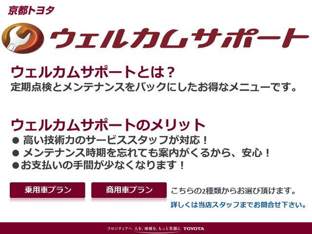 G フルセグ メモリーナビ DVD再生 バックカメラ ETC 両側電動スライド ウオークスルー 記録簿 アイドリングストップ(40枚目)