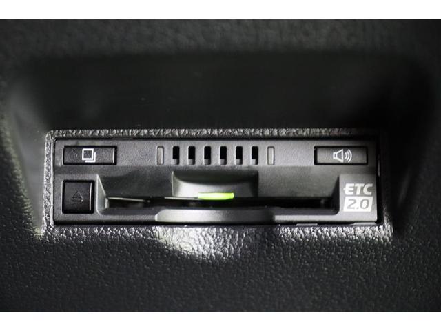 GRスポーツ フルセグ メモリーナビ DVD再生 バックカメラ 衝突被害軽減システム ETC ドラレコ LEDヘッドランプ 記録簿(12枚目)