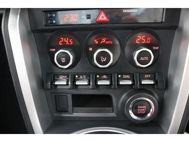 機械的でごつごつとした惹かれるデザイン。 エアコンはダイヤル式なので操作も簡単です。
