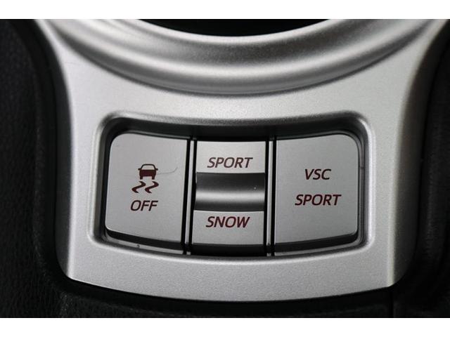車がコーナーなどでアンダーステアになったり、オーバーステアになったりすることを抑制し、車を安定させます。
