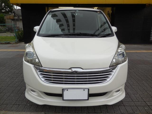 「ホンダ」「ステップワゴン」「ミニバン・ワンボックス」「大阪府」の中古車2