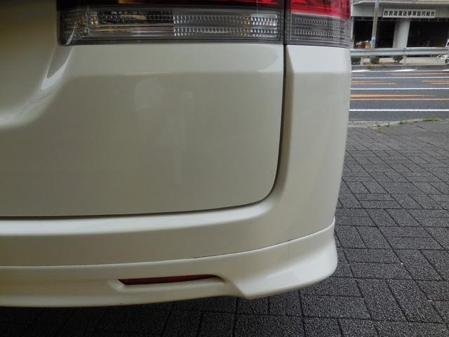 「ホンダ」「ステップワゴン」「ミニバン・ワンボックス」「大阪府」の中古車42