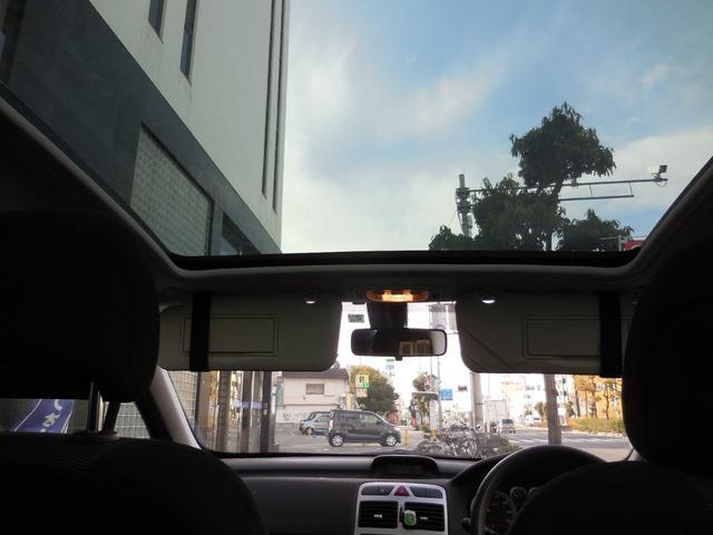 「プジョー」「プジョー 307」「ステーションワゴン」「大阪府」の中古車23