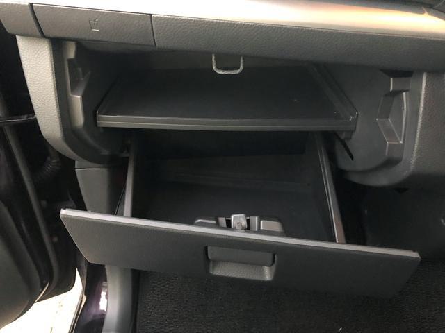 「スズキ」「ワゴンRスティングレー」「コンパクトカー」「大阪府」の中古車33
