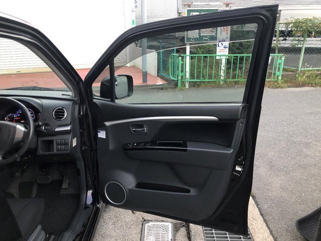 「スズキ」「ワゴンRスティングレー」「コンパクトカー」「大阪府」の中古車36