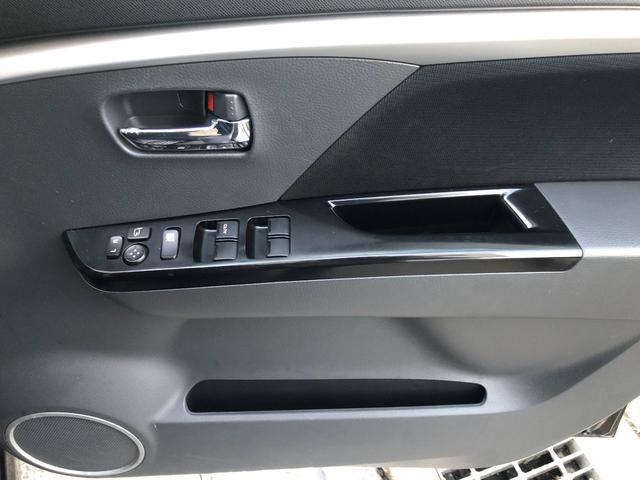 「スズキ」「ワゴンRスティングレー」「コンパクトカー」「大阪府」の中古車37