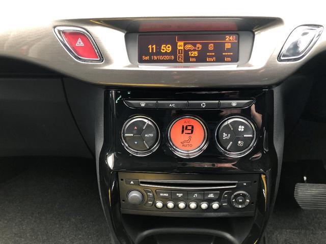 「シトロエン」「シトロエン C3」「コンパクトカー」「大阪府」の中古車32