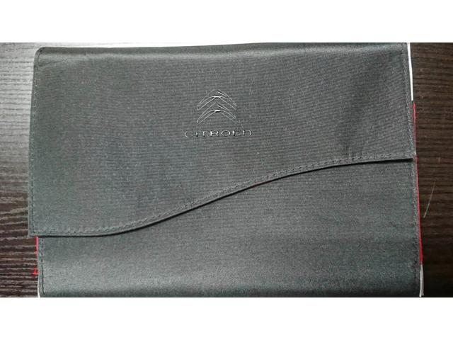 「シトロエン」「シトロエン C3」「コンパクトカー」「大阪府」の中古車69