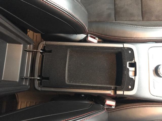 トレイルホーク 100台限定生産 特別仕様車 ガラスコーティング施工済み ワンオーナー 禁煙車 純正アルパイン製プレミアムサウンドシステム ボンネットデカール レザーシート 純正ナビ ETC エアサスペンション(28枚目)