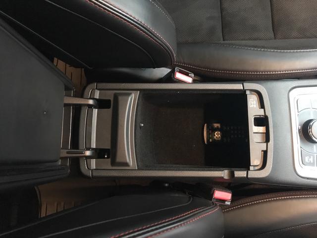 トレイルホーク 100台限定生産 特別仕様車 ガラスコーティング施工済み ワンオーナー 禁煙車 純正アルパイン製プレミアムサウンドシステム ボンネットデカール レザーシート 純正ナビ ETC エアサスペンション(29枚目)