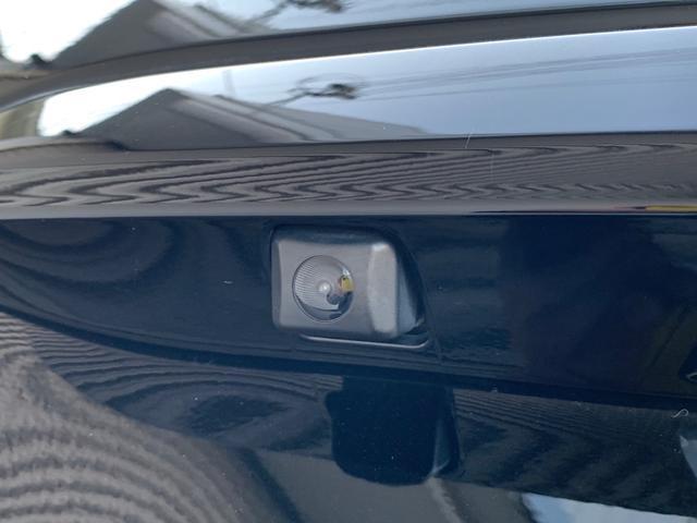 当店の在庫車両は全て車両評価証付きです。遠方のお客様もプロの査定評価を見ていただけますのでクリアな情報でご検討いただけます。