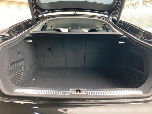 目立つ様なダメージは無く、空調などの主要装備類やオーディオ等に動作不良があった場合は全て修理しておりますのでございません!