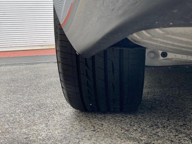 当店の在庫車両は全て総額表示しております。車検のない車両でも表示金額以上の費用は戴きませんのでご安心してお買い求めください。