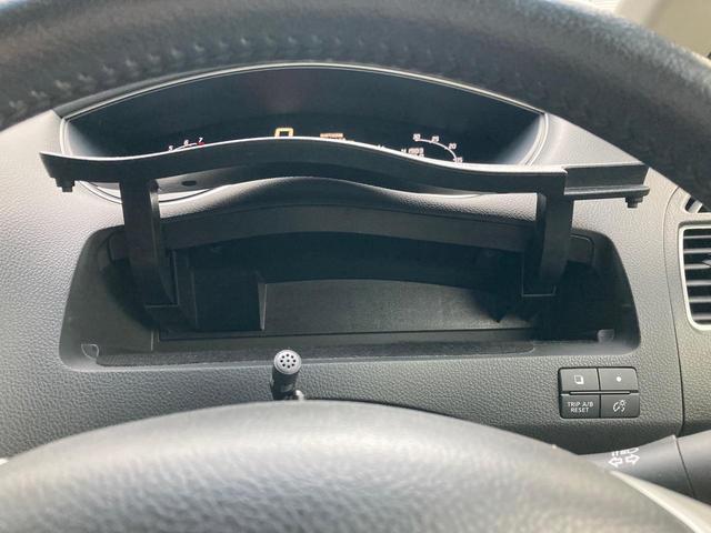 当店の在庫車両は全て6ヶ月走行無制限保証付きです。安心安全の充実保証をお付けして販売しております。ロードサービスも付いているので安心です。