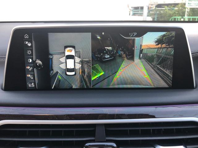 フルハイビジョン200万画素カメラとGPS機能を搭載した一体型ドライブレコーダーをオプションでお付けできます。白とびや黒つぶれを抑えるHDRを搭載。駐車監視機能もオプションでお付けできます。