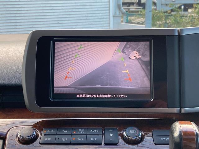 当店の在庫車両は全てガラスコーティング施工可能です。車両にツヤがでますし、洗車の際も水洗いだけでも汚れがかなり落ちます♪