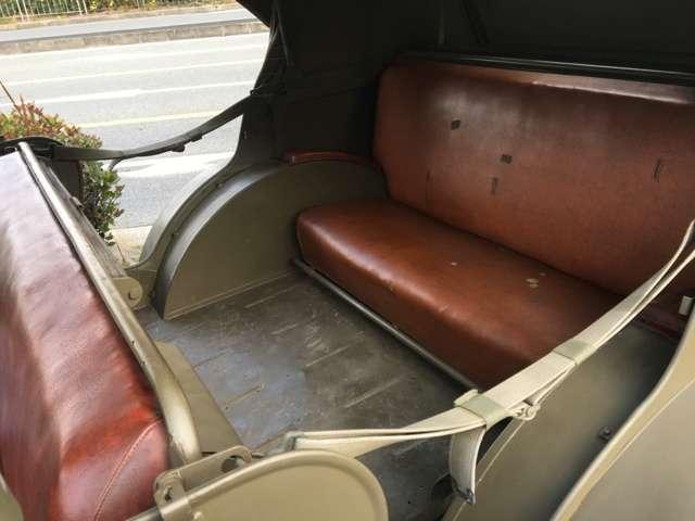 「ダッジ」「ダッジ」「ミニバン・ワンボックス」「大阪府」の中古車9