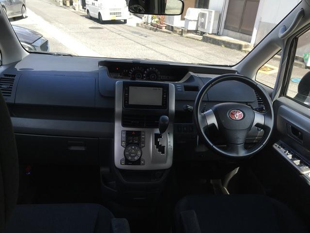 ZS 4WD 両側Pスラ(17枚目)
