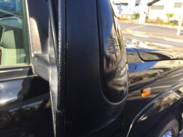 「キャデラック」「キャデラック エスカレード」「SUV・クロカン」「大阪府」の中古車15