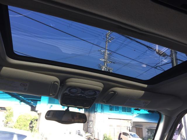 「キャデラック」「キャデラック エスカレード」「SUV・クロカン」「大阪府」の中古車37