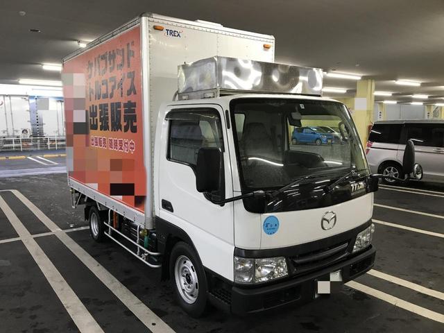 「マツダ」「タイタンダッシュ」「トラック」「大阪府」の中古車10