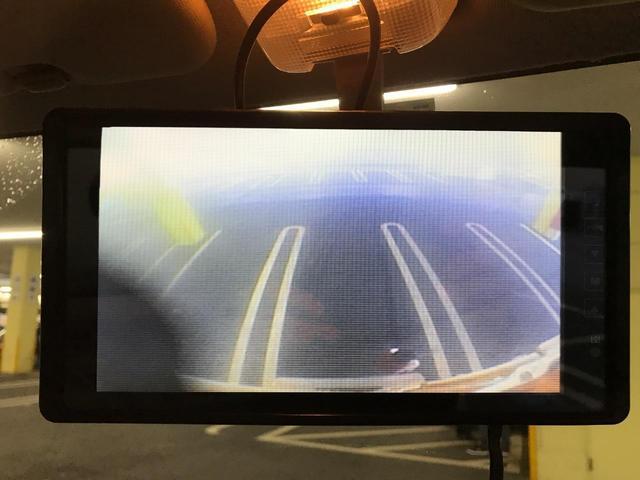 「マツダ」「タイタンダッシュ」「トラック」「大阪府」の中古車25