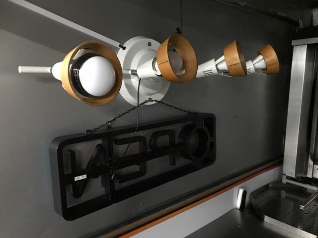 「マツダ」「タイタンダッシュ」「トラック」「大阪府」の中古車31