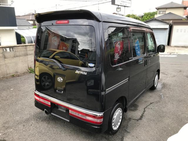 「ナビさえあればどこまでもスムーズに行ける」、「交通網が発達した便利な現代で」、人口が多い大阪府で「高速出口と駅に凄く近い所を展示場」しております。続きの画像へどうぞ...