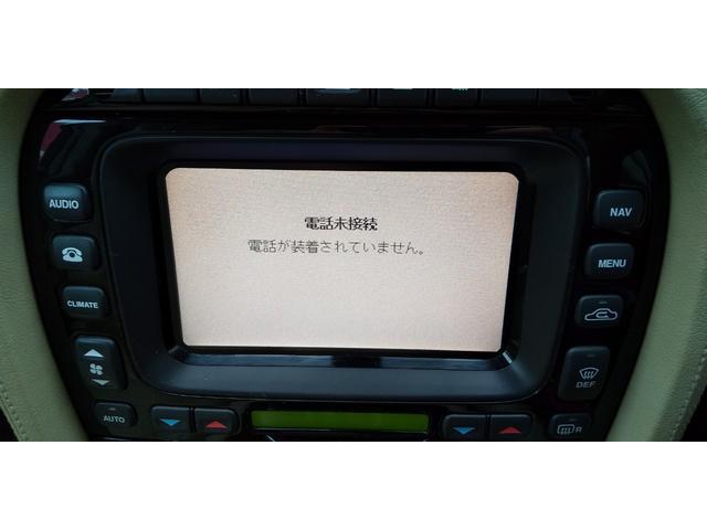 「ジャガー」「ジャガー」「セダン」「大阪府」の中古車38
