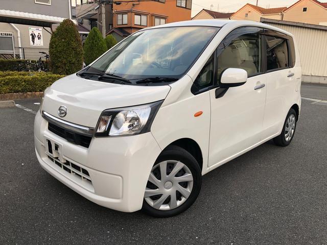 L SA 車検R3年11月 キーレス ETC エコアイドル(7枚目)