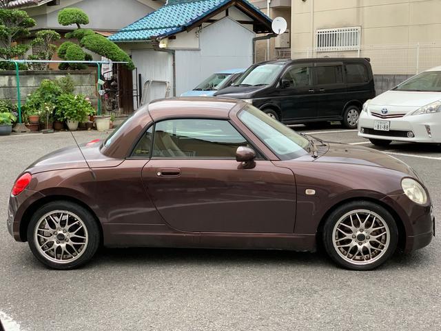 通常のディーラーさんで購入するよりお得な新車・新車おろしたての車両の取扱もございます!まずはお気軽にご相談下さい!