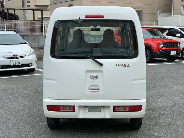 スペシャル ハイルーフ 車検R3年9月 5速MT Tチェーン(9枚目)