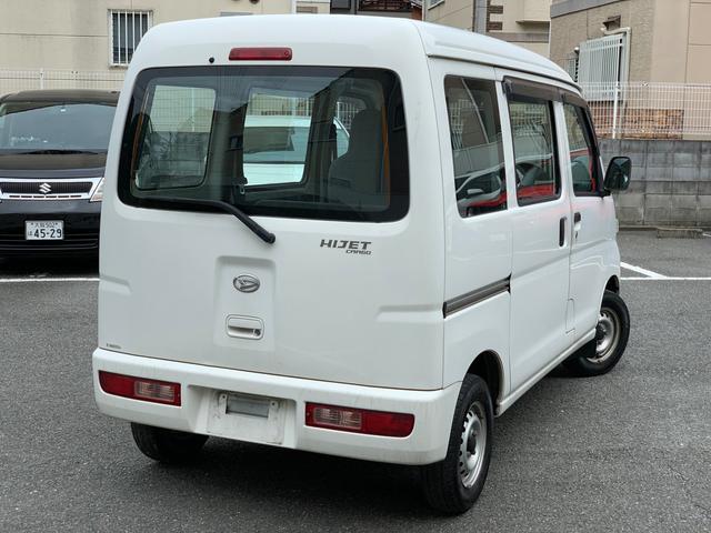 スペシャル ハイルーフ 車検R3年9月 5速MT Tチェーン(11枚目)