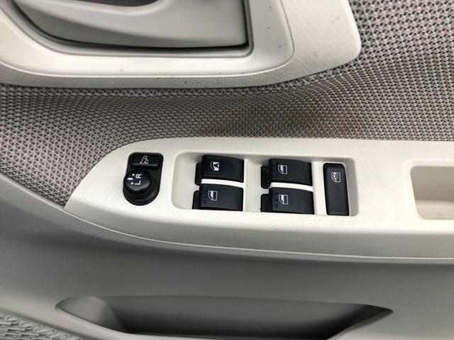L SAII スマートアシスト2 ワンオーナー CD キーレス ABS 盗難防止システム エアコン パワステ パワーウインドウ アイドリンストップ 衝突回避支援 ETC付き エアバッグ レーンアシスト(16枚目)
