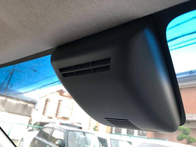 L SAII スマートアシスト2 ワンオーナー CD キーレス ABS 盗難防止システム エアコン パワステ パワーウインドウ アイドリンストップ 衝突回避支援 ETC付き エアバッグ レーンアシスト(24枚目)