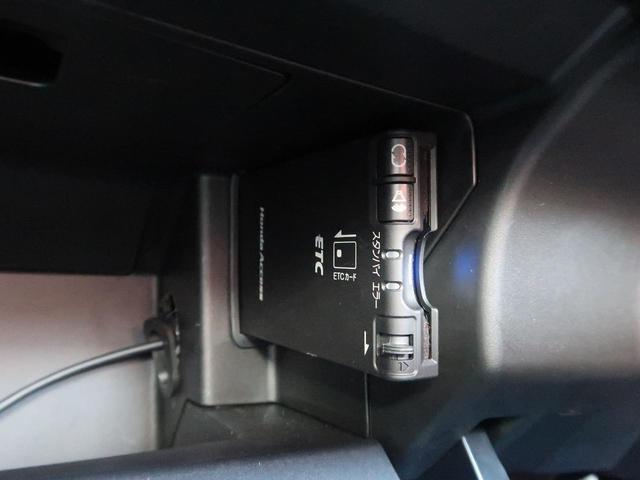 「ホンダ」「S660」「オープンカー」「大阪府」の中古車33