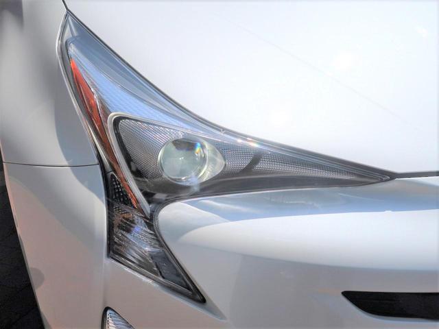 Aツーリングセレクション 純正9型ナビ・フルセグTV・バックカメラ・セーフティセンス・LEDヘッド・HUD・オートライト・スマートキー・プッシュスタート・ワンオーナー(20枚目)