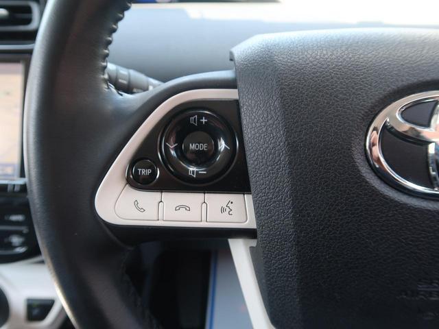 Aツーリングセレクション 純正9型ナビ・フルセグTV・バックカメラ・セーフティセンス・LEDヘッド・HUD・オートライト・スマートキー・プッシュスタート・ワンオーナー(22枚目)