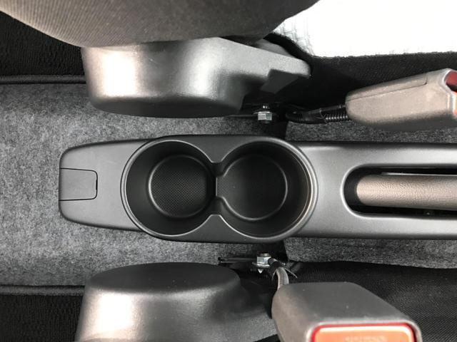 F 5速MT・純正オーディオ・横滑り防止機能・ビルトインETC・ワンオーナー(35枚目)