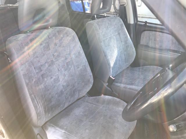 「トヨタ」「ラウム」「ミニバン・ワンボックス」「奈良県」の中古車11